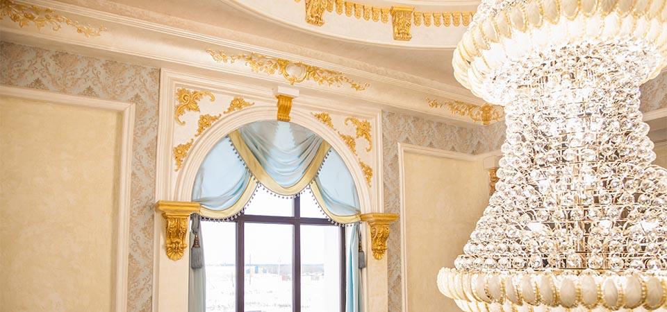 Азербайджанский сетевой ресторан Шейх всегда рад гостям